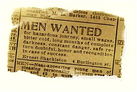 Shackleton-1